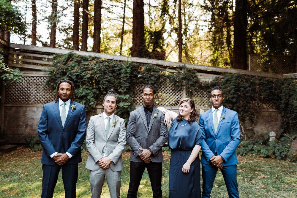 Bay-Area-Wedding-Photographer (19 of 47).jpg