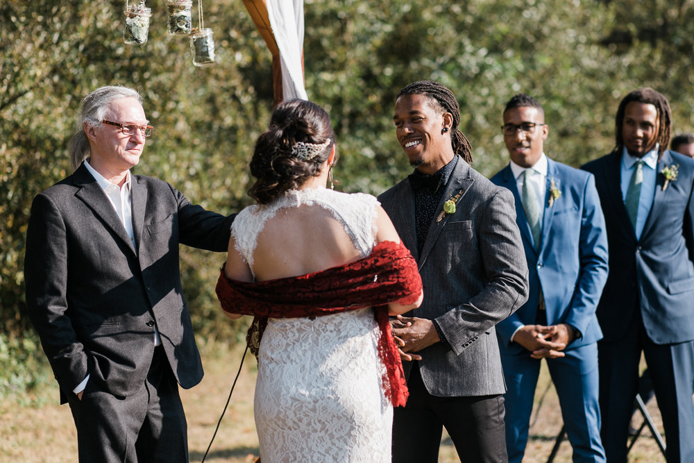Bay-Area-Wedding-Photographer (24 of 47).jpg