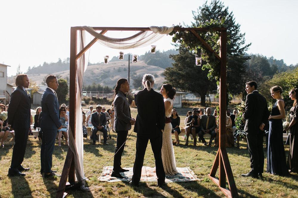 Bay-Area-Wedding-Photographer (25 of 47).jpg