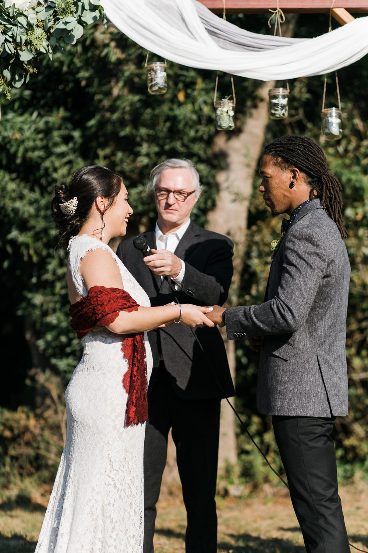 Bay-Area-Wedding-Photographer (27 of 47).jpg