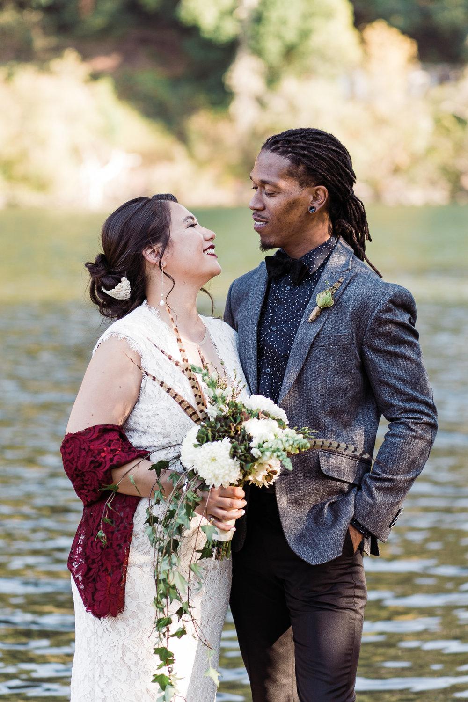Bay-Area-Wedding-Photographer (29 of 47).jpg