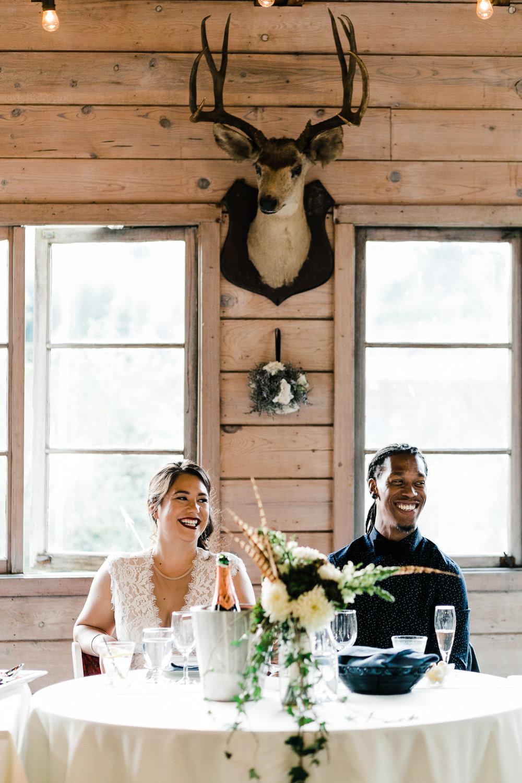Bay-Area-Wedding-Photographer (36 of 47).jpg