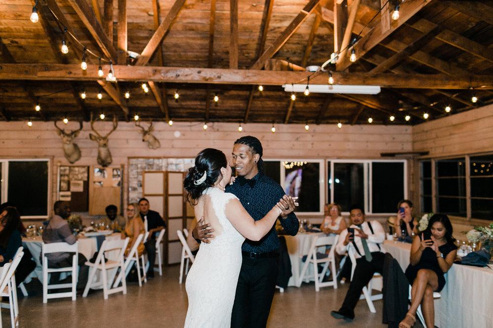 Bay-Area-Wedding-Photographer (38 of 47).jpg