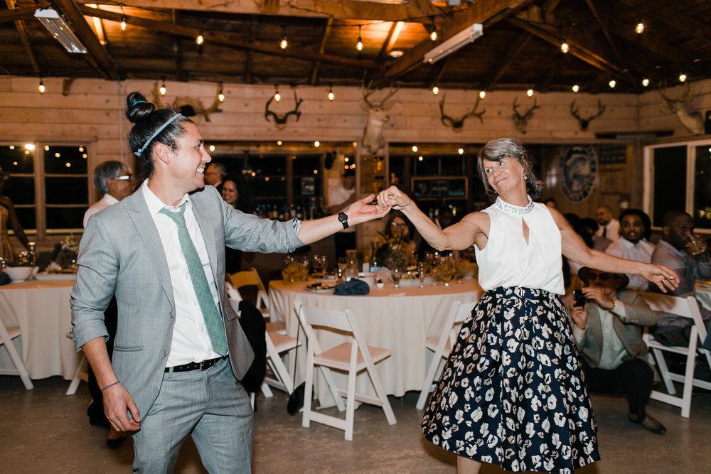 Bay-Area-Wedding-Photographer (41 of 47).jpg
