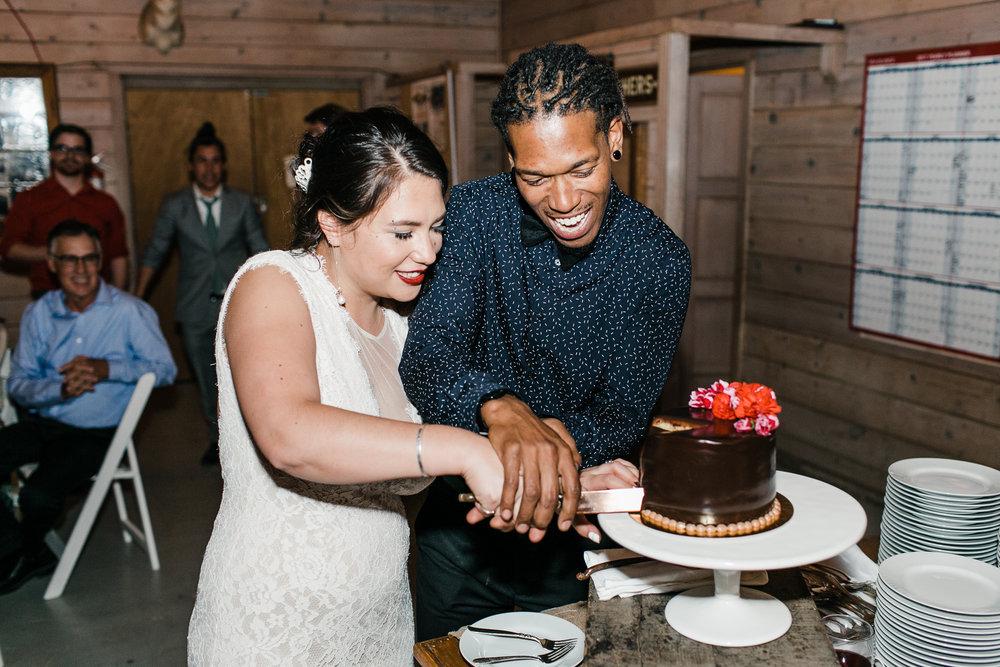 Bay-Area-Wedding-Photographer (43 of 47).jpg