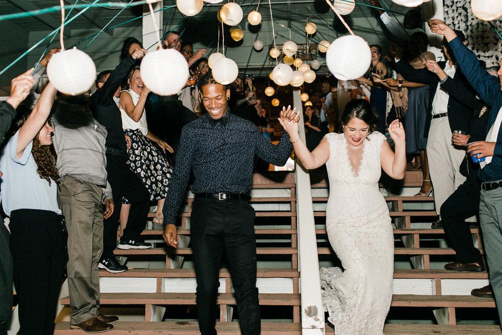 Bay-Area-Wedding-Photographer (45 of 47).jpg