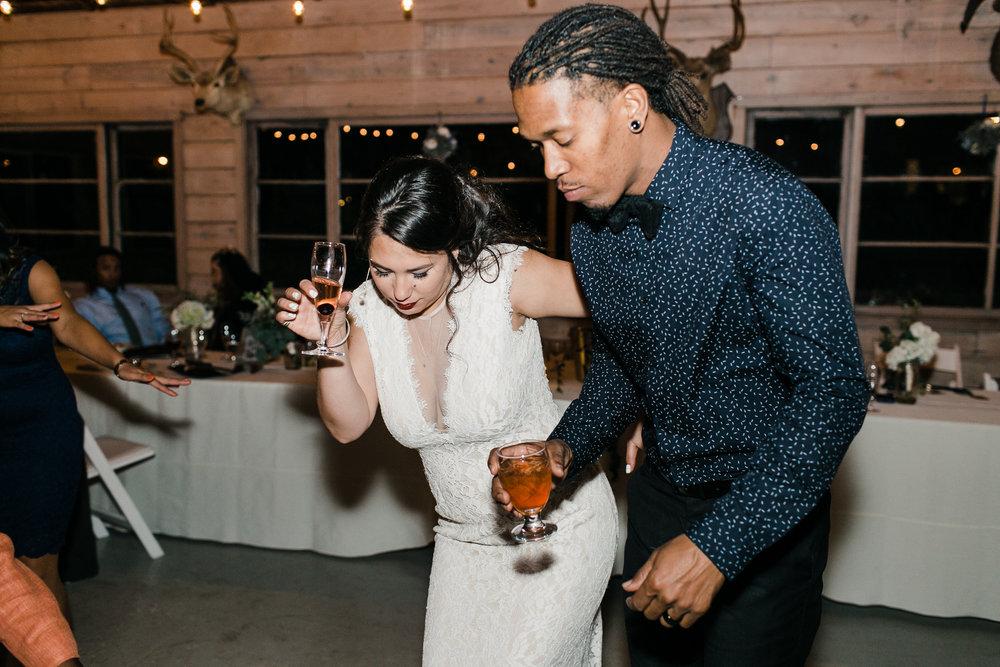 Bay-Area-Wedding-Photographer (44 of 47).jpg