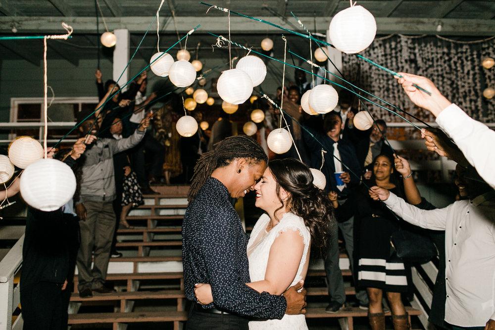 Bay-Area-Wedding-Photographer (46 of 47).jpg