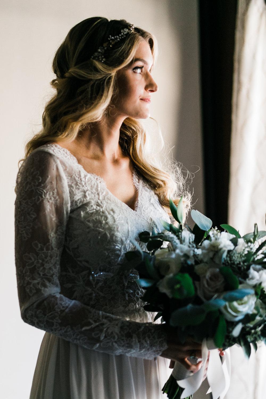 Sonoma-Wedding-Photographer (1 of 28).jpg