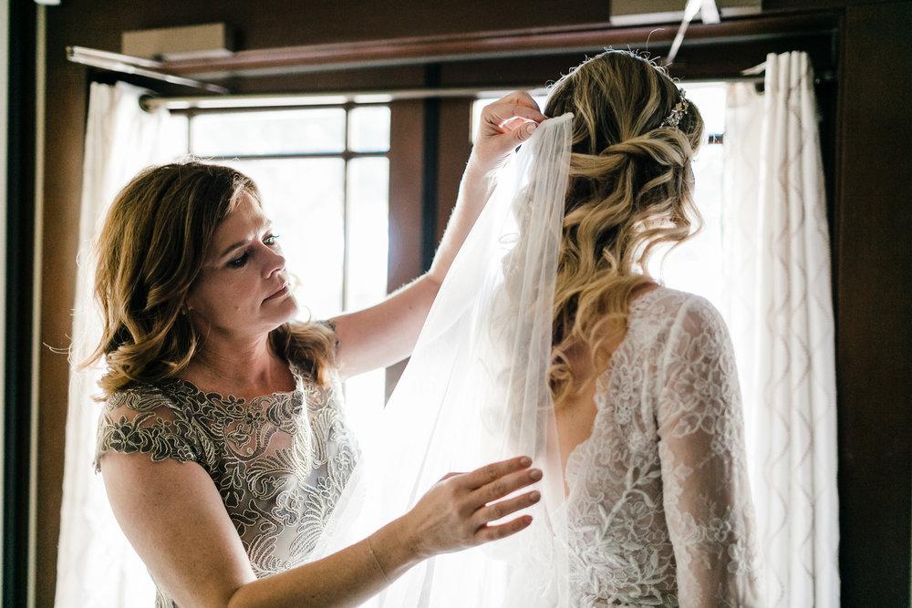 Sonoma-Wedding-Photographer (2 of 28).jpg