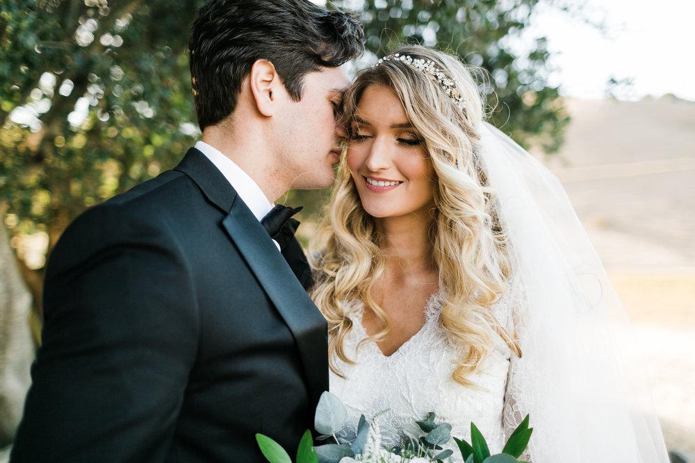 Sonoma-Wedding-Photographer (7 of 28).jpg