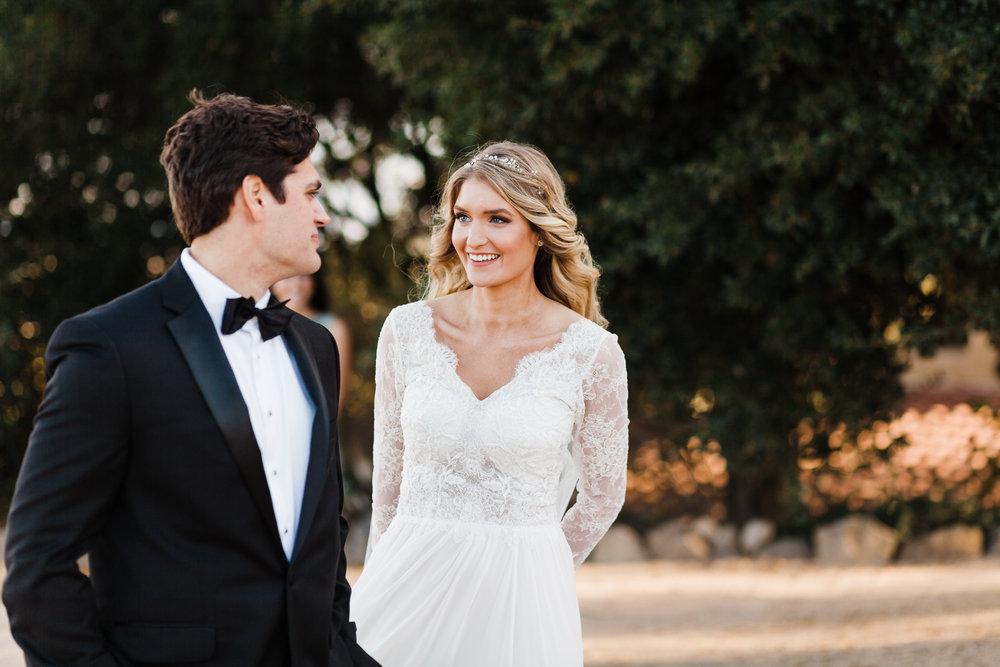 Sonoma-Wedding-Photographer (6 of 28).jpg