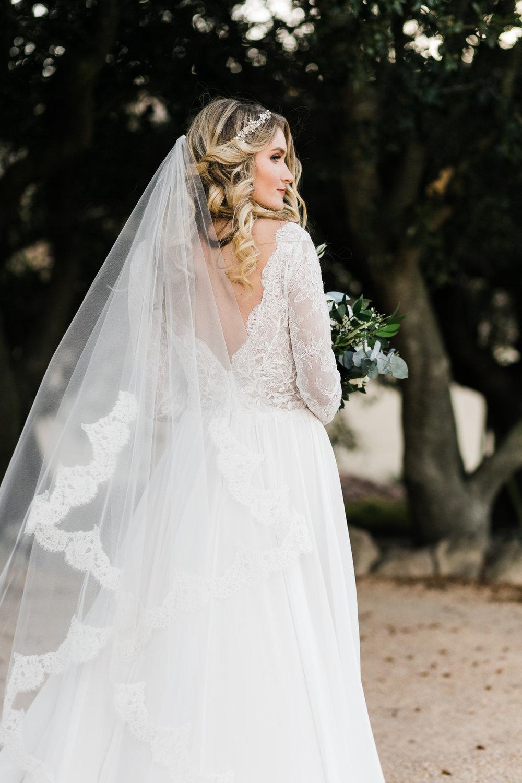 Sonoma-Wedding-Photographer (9 of 28).jpg
