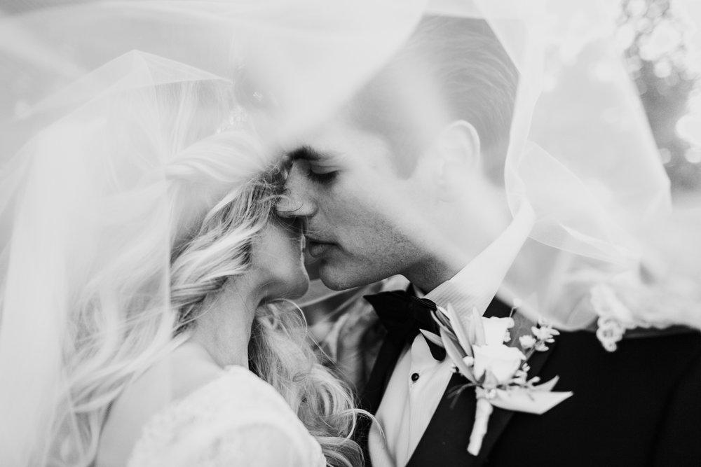 Sonoma-Wedding-Photographer (10 of 28).jpg