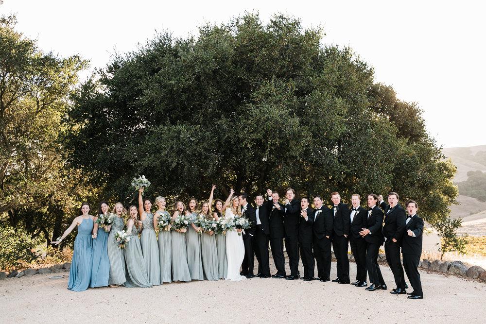 Sonoma-Wedding-Photographer (8 of 28).jpg