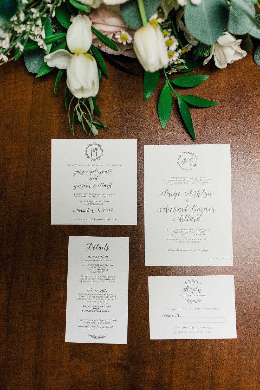 Sonoma-Wedding-Photographer (12 of 28).jpg
