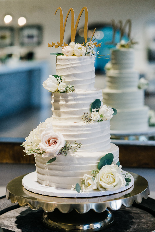 Sonoma-Wedding-Photographer (14 of 28).jpg