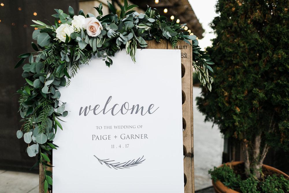 Sonoma-Wedding-Photographer (15 of 28).jpg