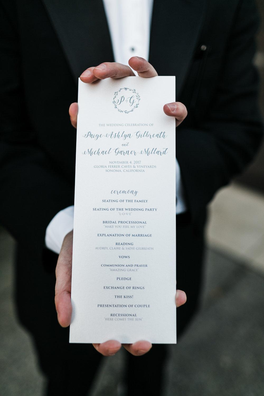 Sonoma-Wedding-Photographer (16 of 28).jpg