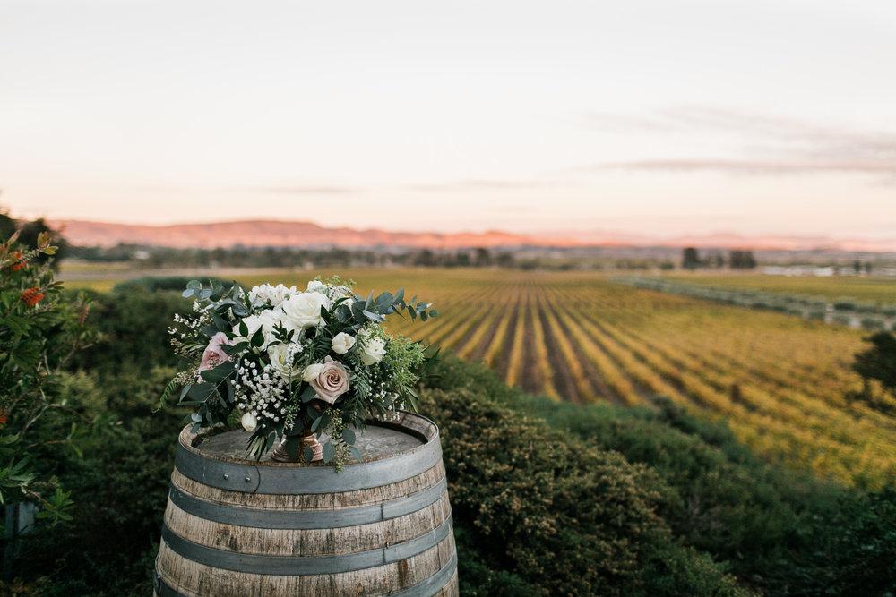 Sonoma-Wedding-Photographer (17 of 28).jpg