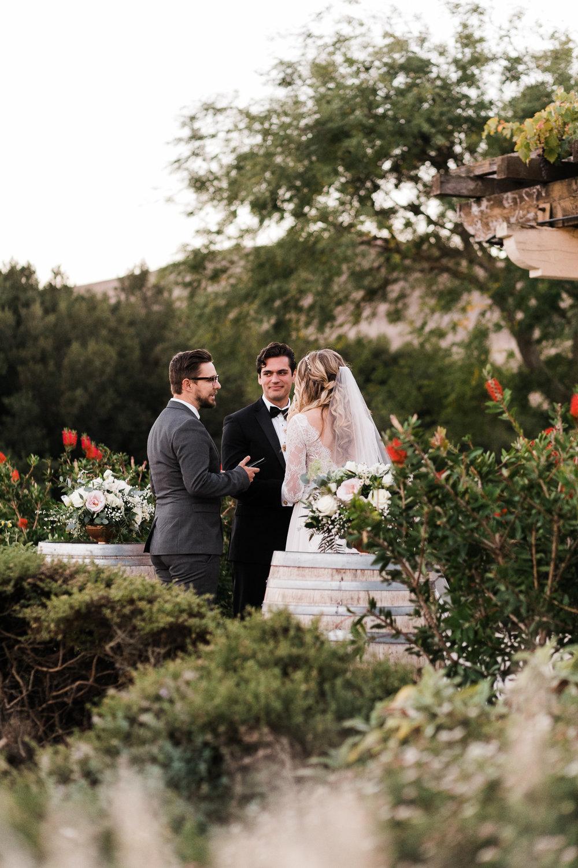 Sonoma-Wedding-Photographer (20 of 28).jpg