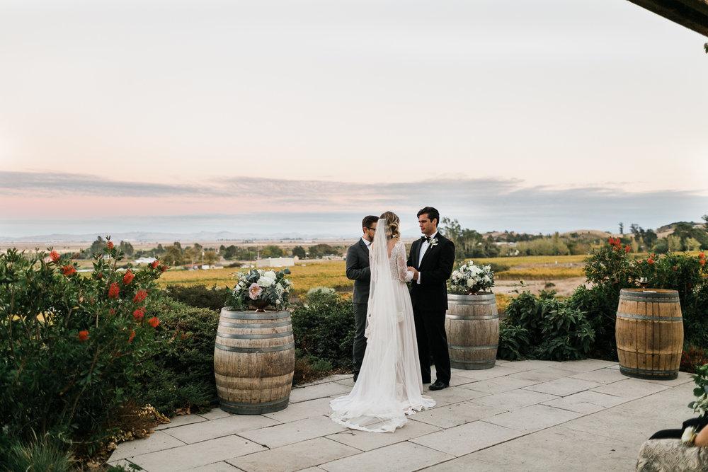 Sonoma-Wedding-Photographer (21 of 28).jpg