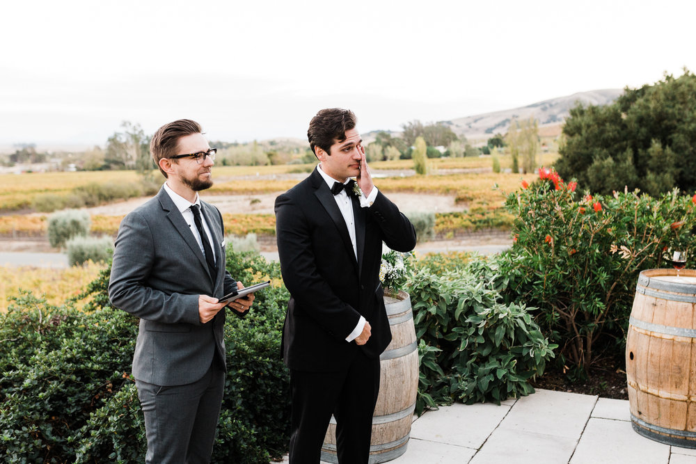 Sonoma-Wedding-Photographer (19 of 28).jpg