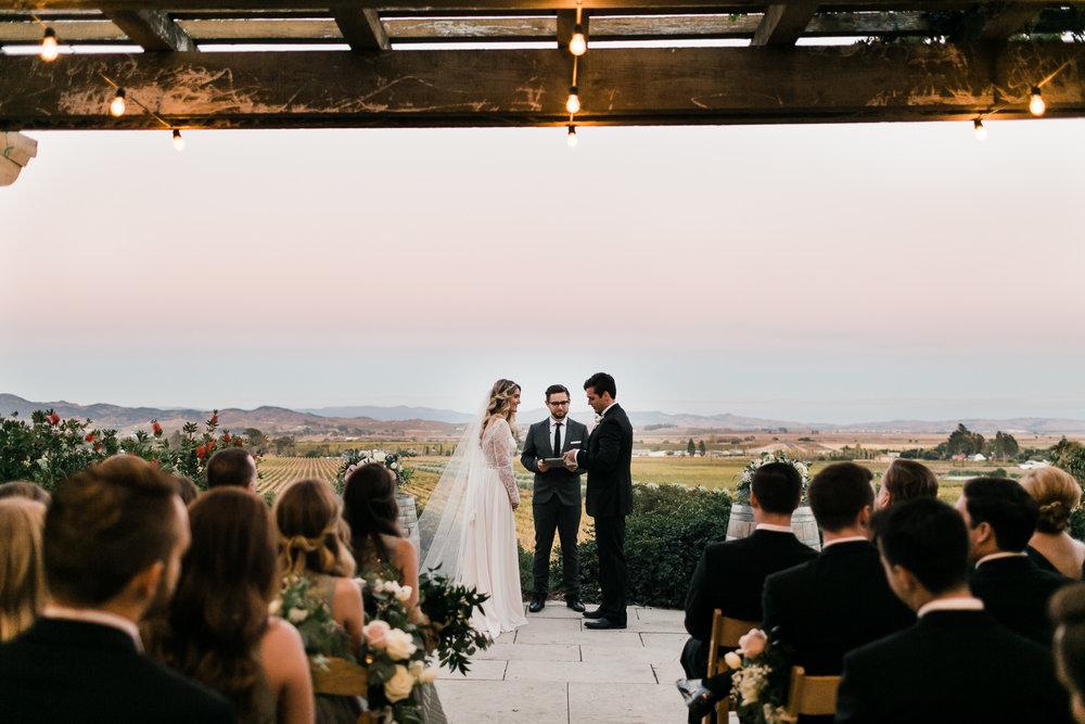 Sonoma-Wedding-Photographer (22 of 28).jpg