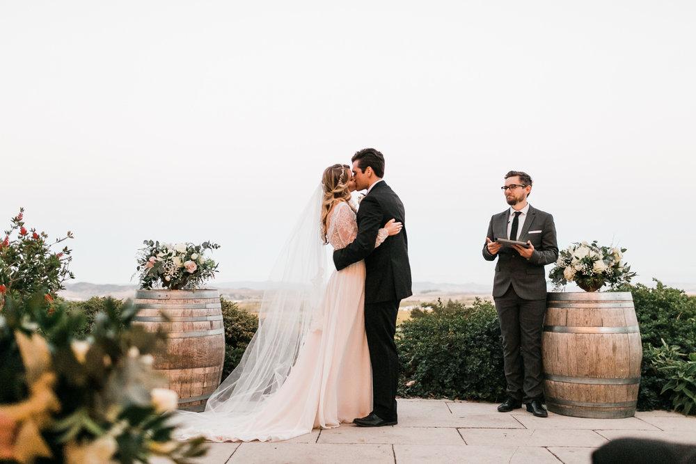 Sonoma-Wedding-Photographer (23 of 28).jpg