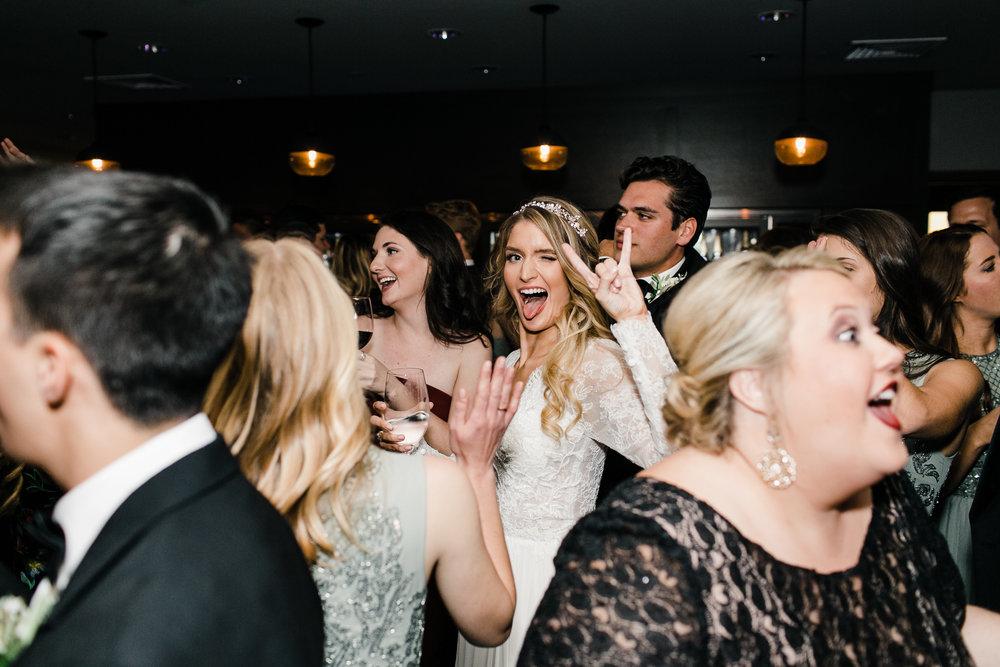Sonoma-Wedding-Photographer (27 of 28).jpg