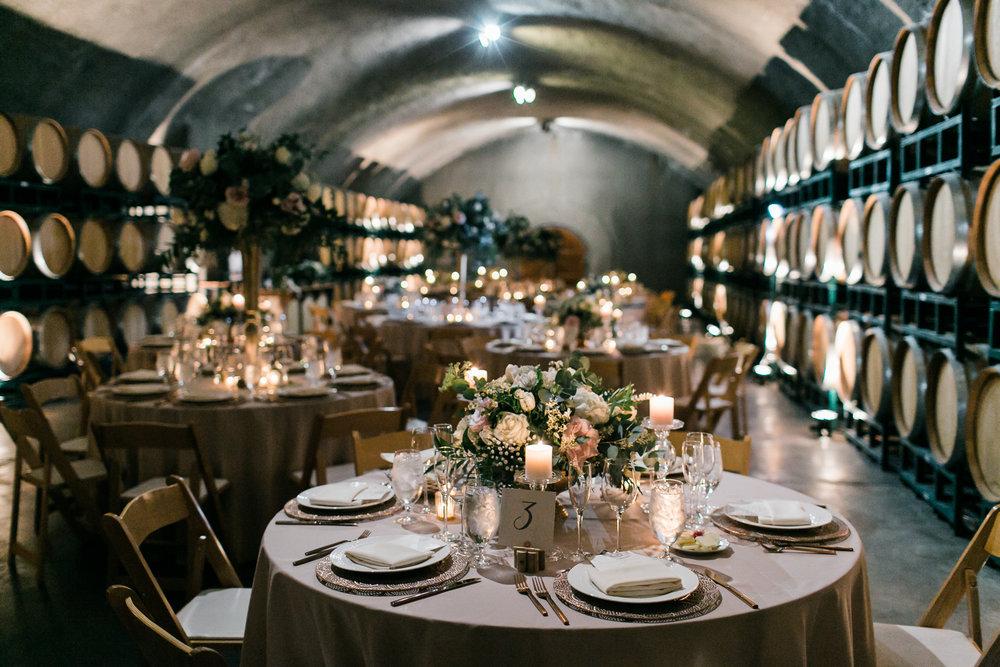 Sonoma-Wedding-Photographer (26 of 28).jpg