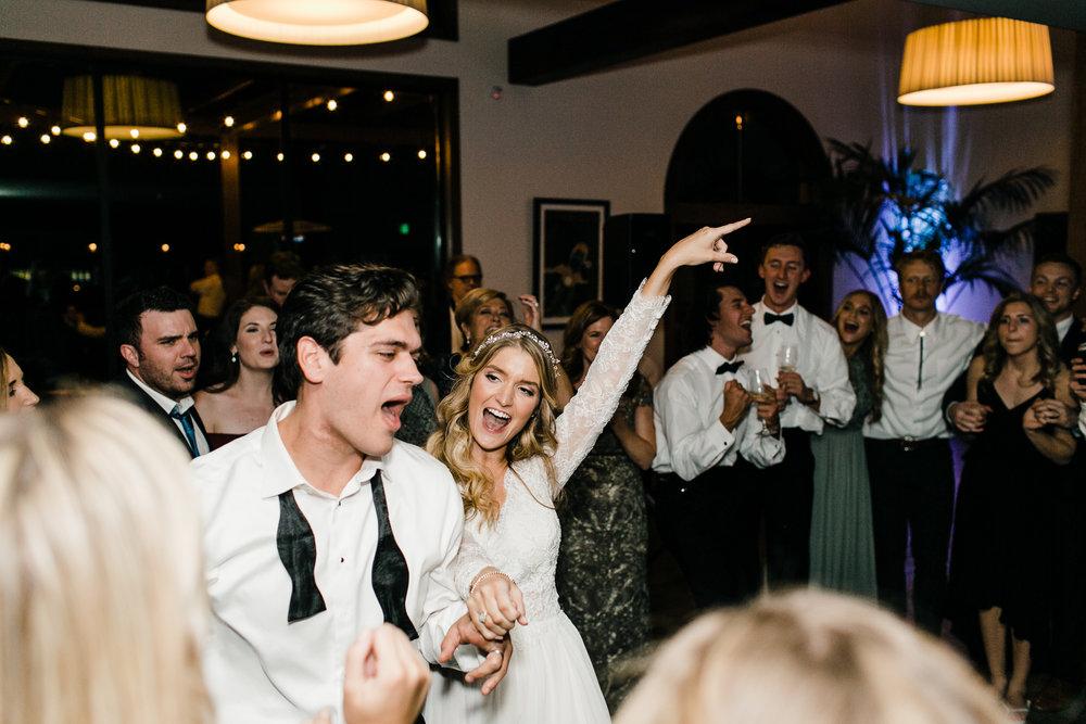 Sonoma-Wedding-Photographer (28 of 28).jpg