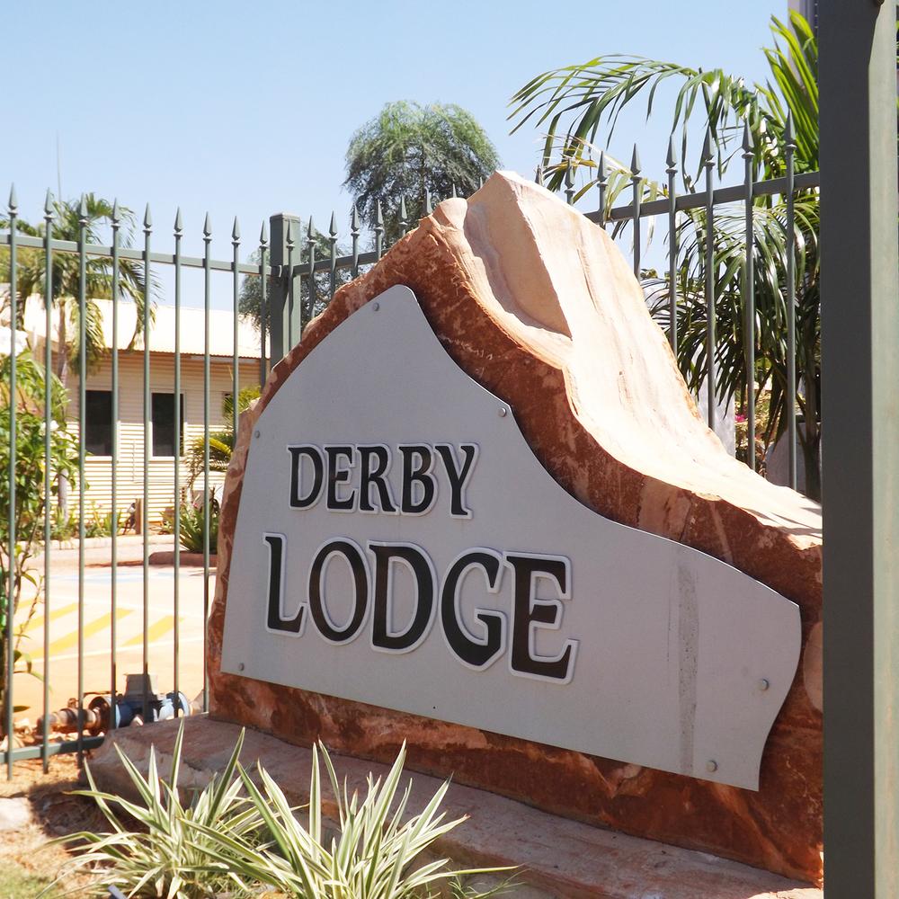 Derby Lodge Budget Motel accomodation Derby Western Australia.jpg