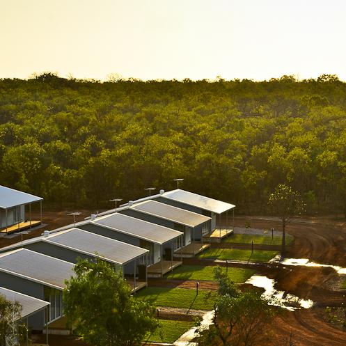 Derby Cottages Apartments accomodation Derby Western Australia.jpg