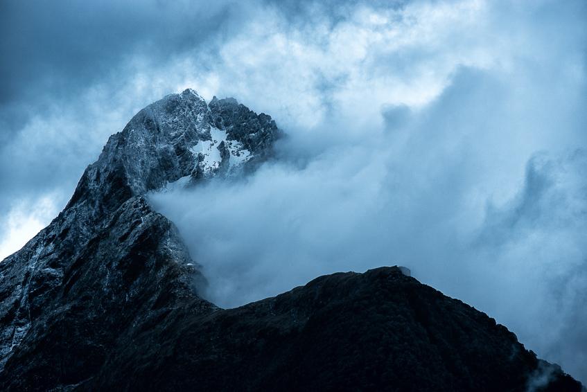Milford Sound Mountain.jpg