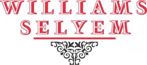 Williams-Selyem-Logo-wpcf_500x223.jpg