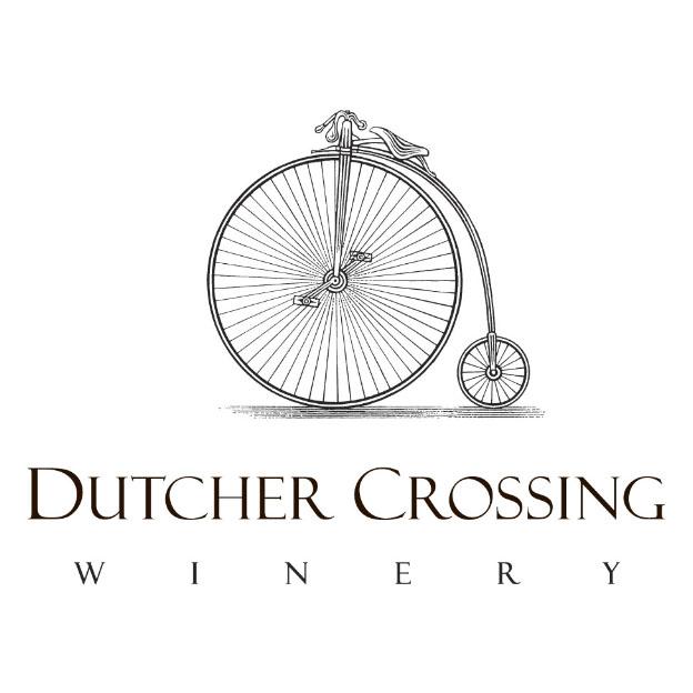 dcw_logo_0.jpg