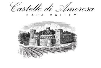 Castello di Amorosa Logo.jpg