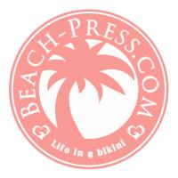 BeachPressLOGO