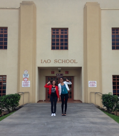 IAO SCHOOLS MARCH 2015 - 17.JPG