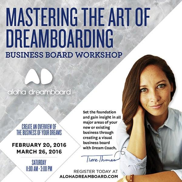 Aloha Dreamboard - Business WS 300x300.jpg