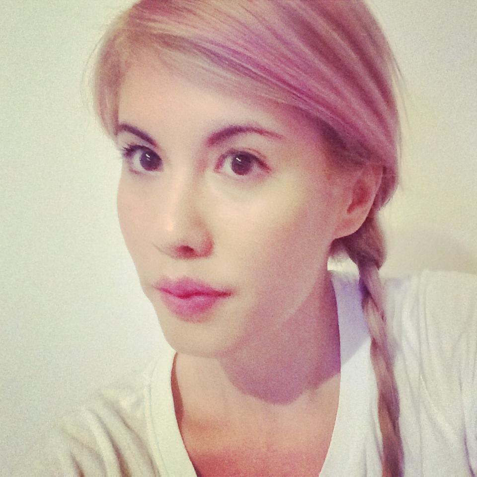 Kara Jovic Aloha Dreamboard Editor.jpg