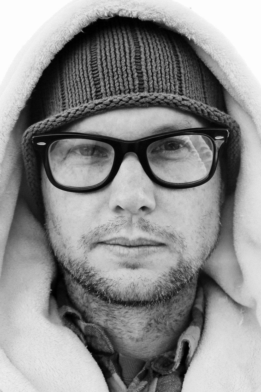 Michael Keany Profile Pic.jpg