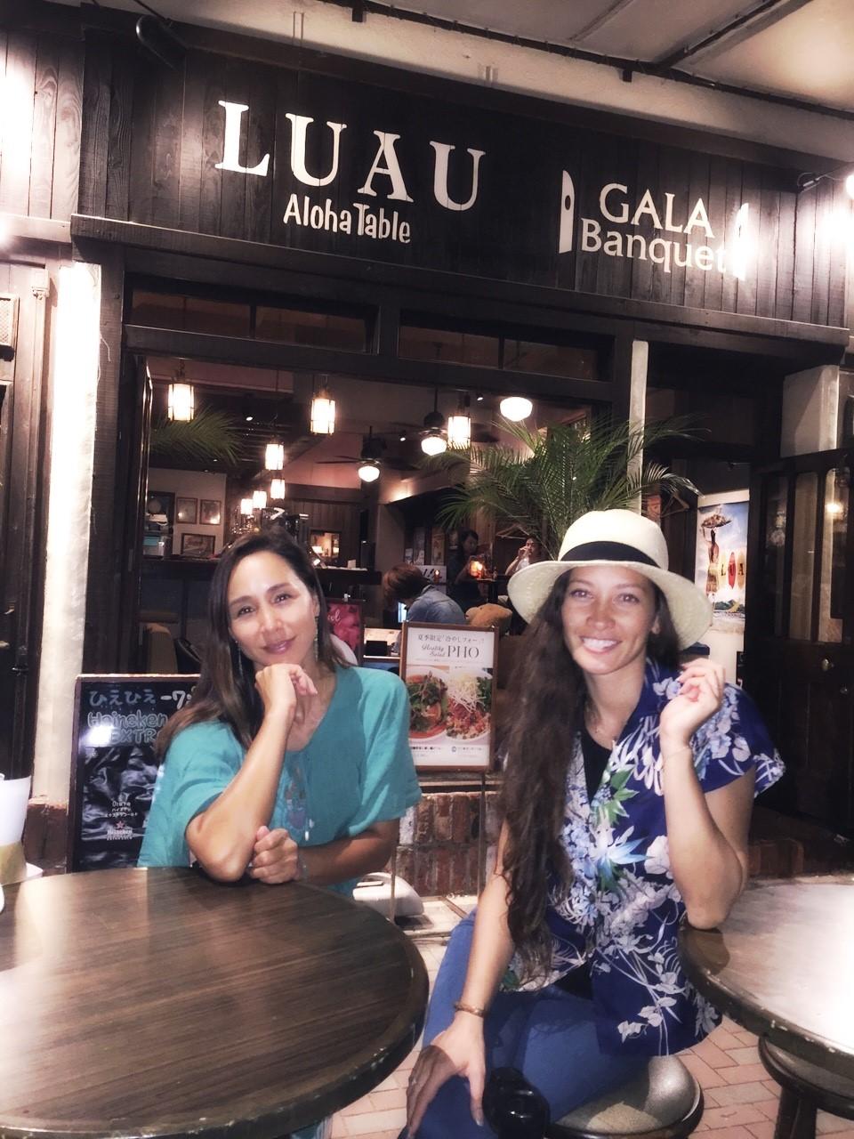 Aloha Table Nagoya_7379.jpg