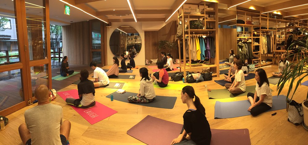 Pilgrim_Surf_Supply_AngelaMaki_Yoga