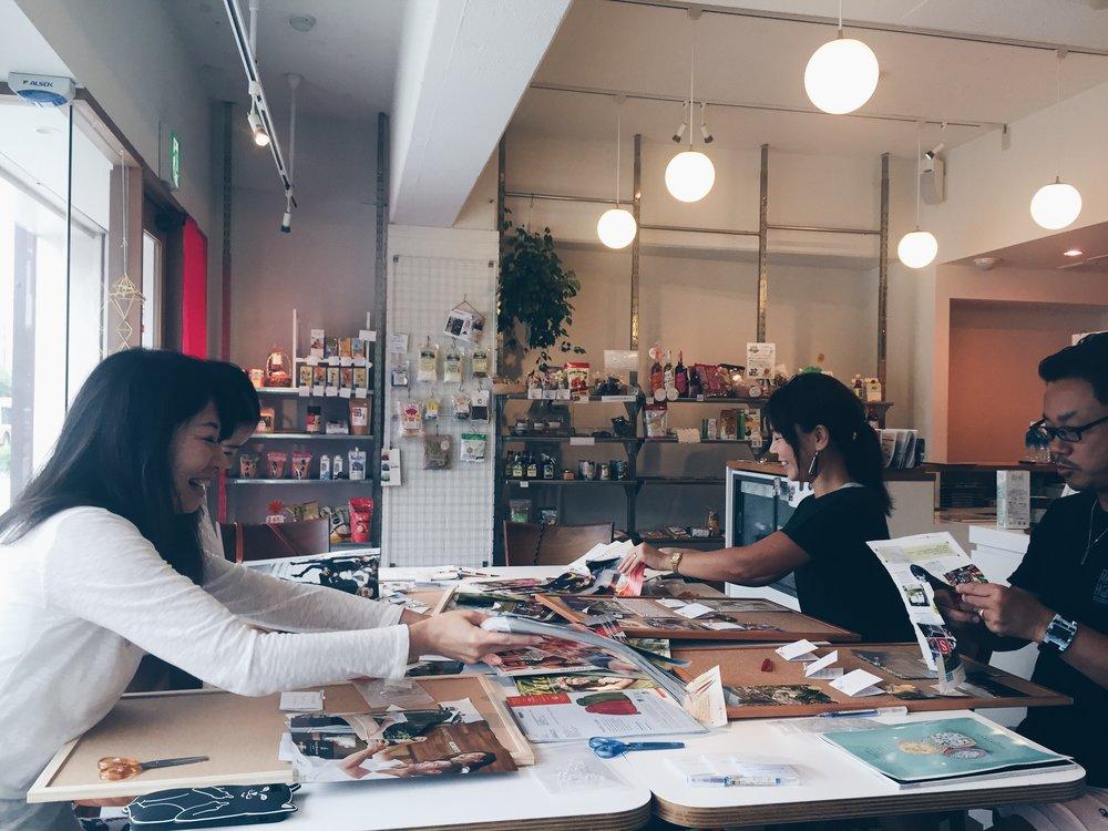 Sugata_Aloha_Dreamboard_2017_20.JPG