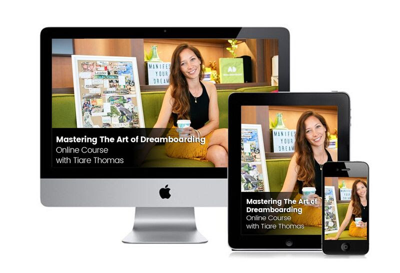 Mastering The Art of Dreamboarding Online Course.jpg