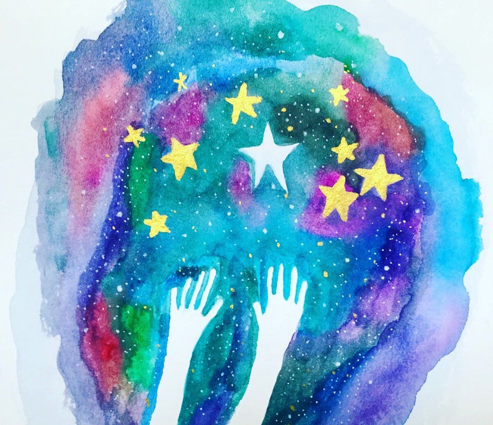 Reach For The Stars by Jessica Ando.jpg