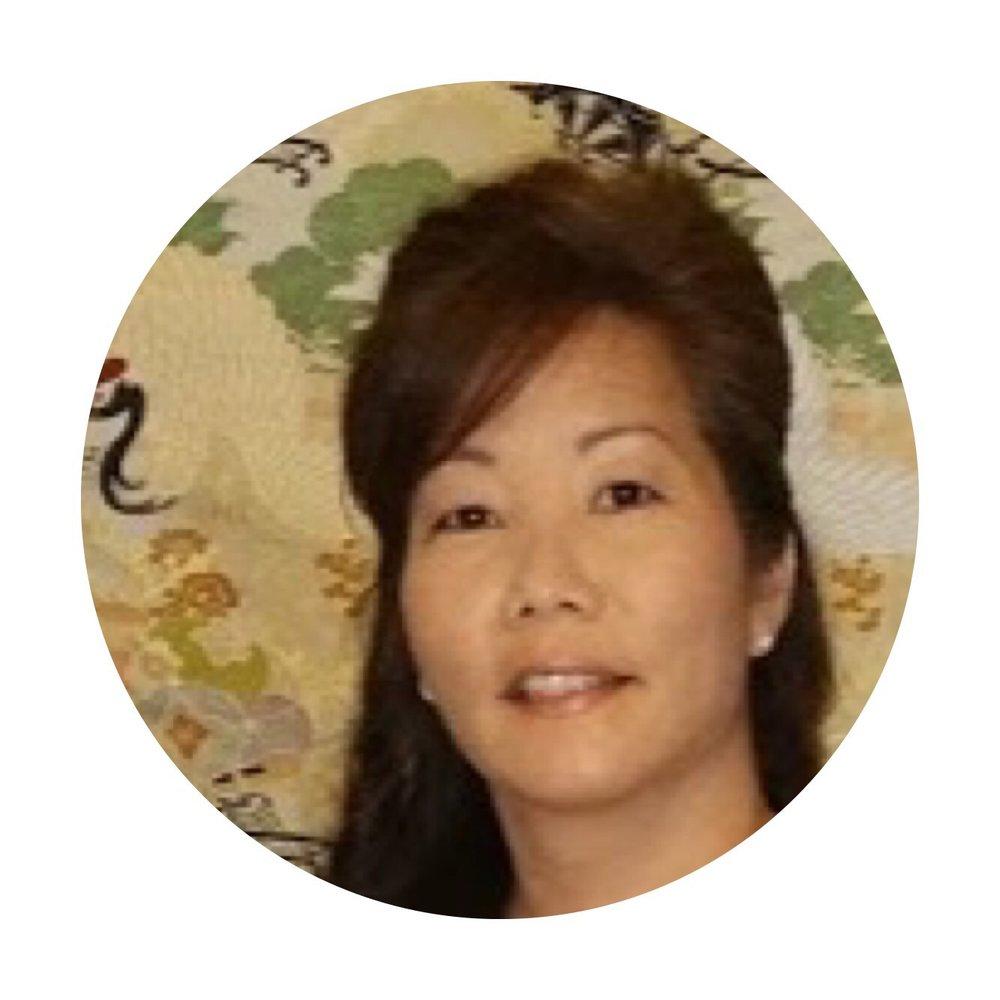 Lisa Takata.jpg