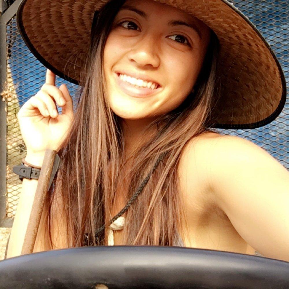 Kelia Moreno.JPG